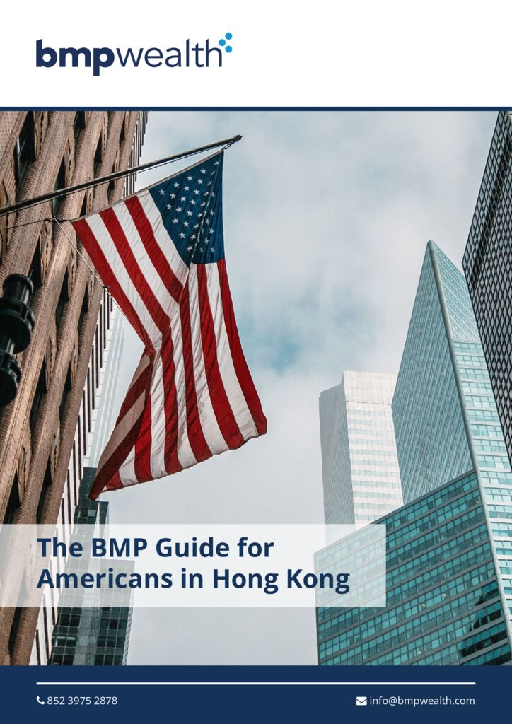 thumbnail of bmp-americans-in-hongkong-guide-vis5