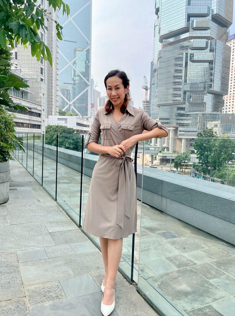 Anita Caswell Ng